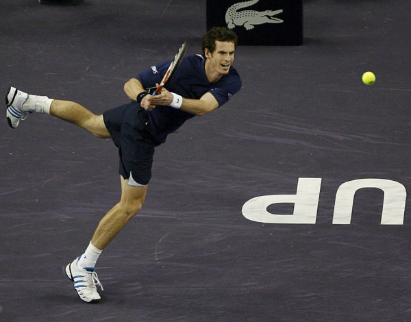 Andy Murray - Page 21 FSRogerOut2