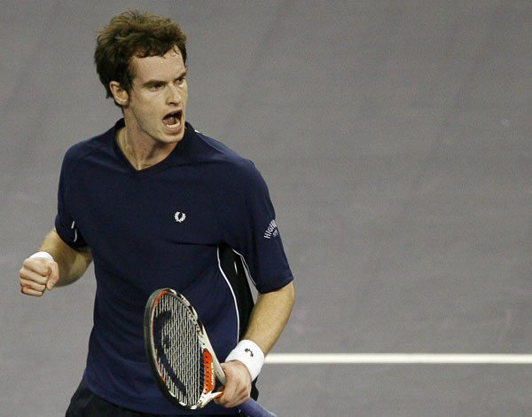 Andy Murray - Page 21 FSRogerOut3