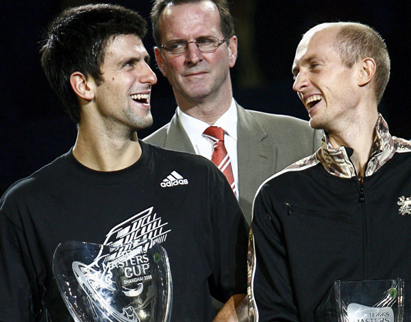 Novak Djokovic - 1 - Page 33 Atp1