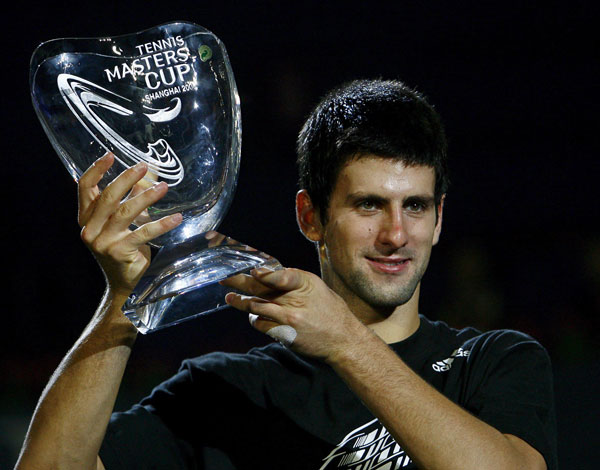 Novak Djokovic - 1 - Page 33 Atp2