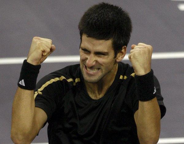 Novak Djokovic - 1 - Page 33 Atp3