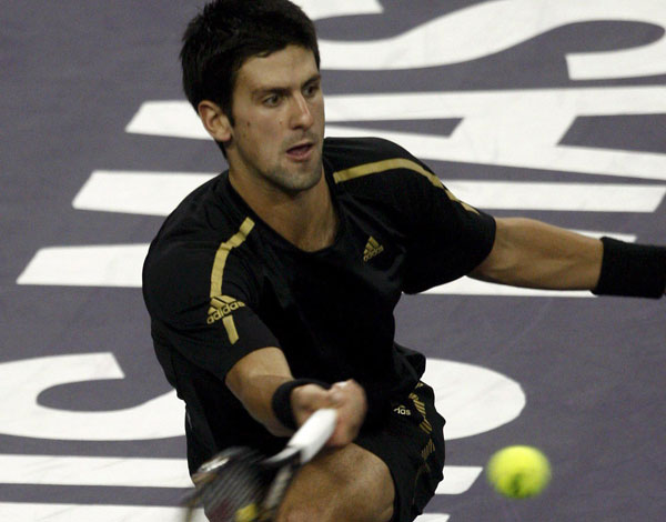 Novak Djokovic - 1 - Page 33 Atp5