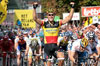 Eneco Tour 2009: rit 3