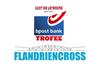 Flandriencross