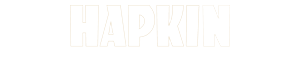 Hapkin