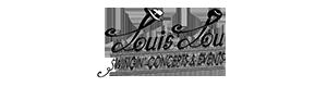 Louis Lou