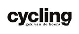 logo cyclingbe