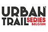 Urban Trail Series