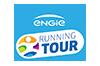 Argenta Running Tour