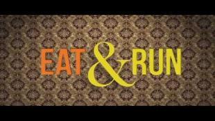 Eet & Ren