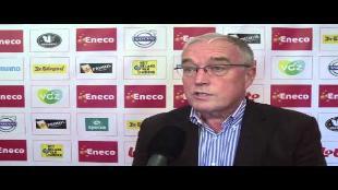 UCI en Eneco Tour maken werk van duurzaamheid