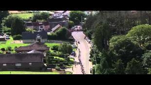 Zdenek Stybar pakt rit én eindzege in Eneco Tour