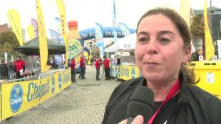 Jeroen Hendrikx wint HBvL Dwars door Hasselt
