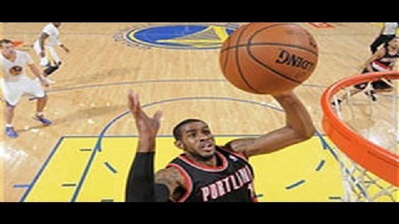 Indiana Pacers en San Antonio Spurs leiders in de NBA