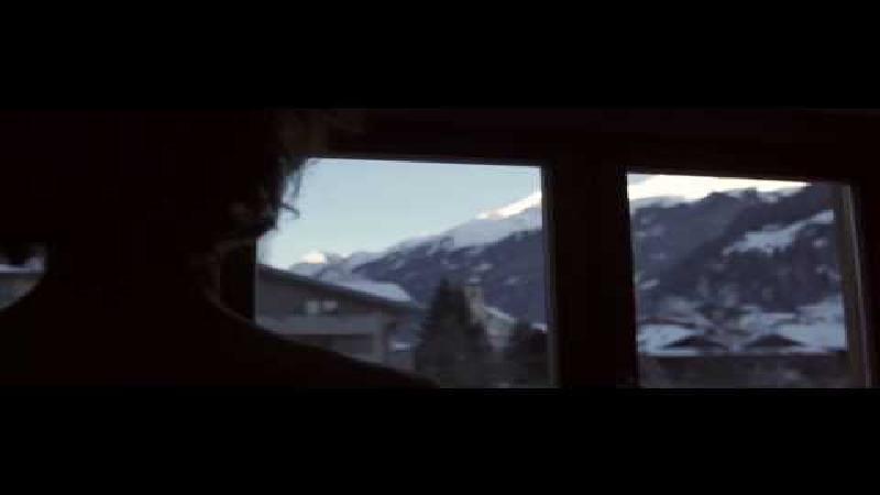 Seppe Smits, 24u/dag snowboarding