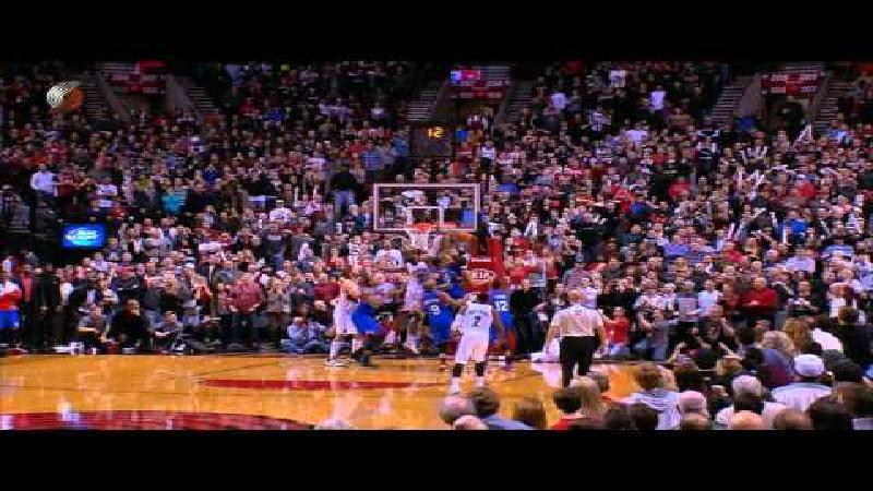 Season-high van Kevin Durant