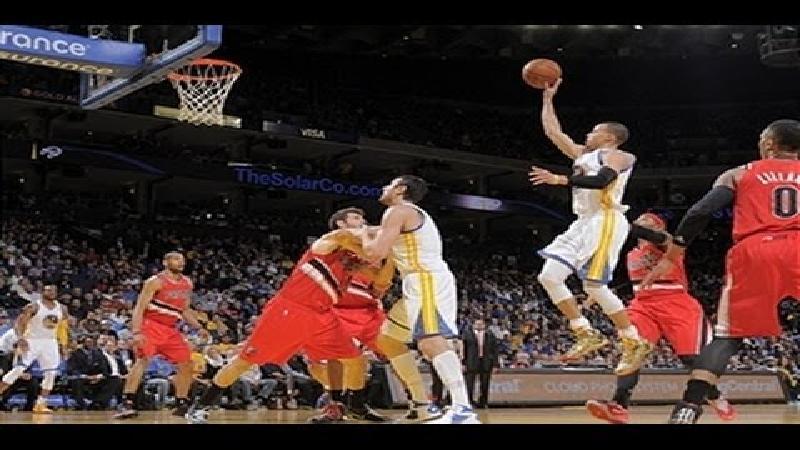 Bosh leidt Miami Heat naar winst
