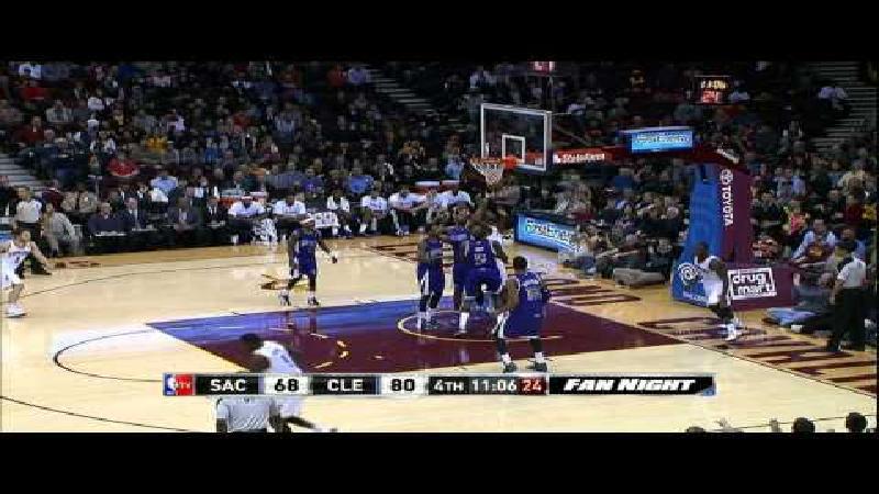 Heat on fire, Lakers modderen verder aan