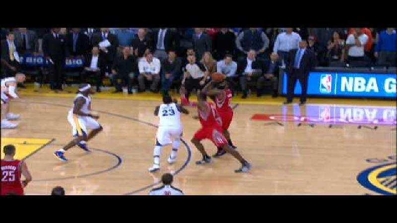 Miami Heat verpest comeback Westbrook