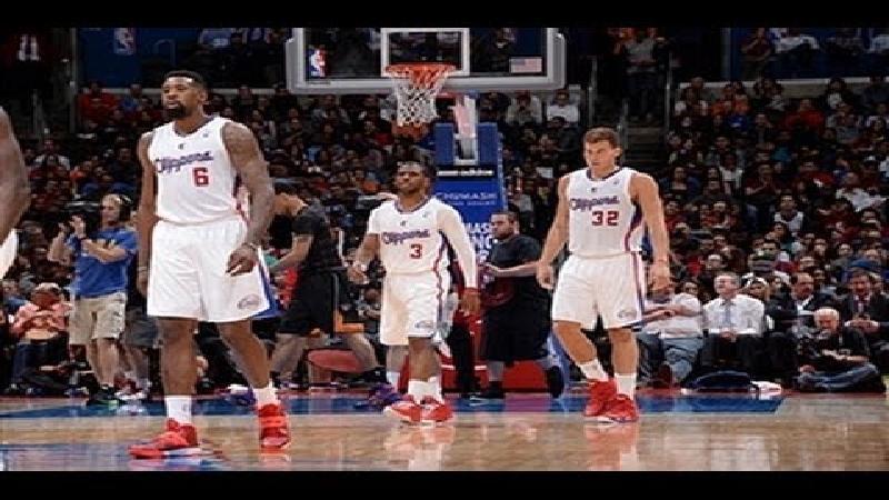 Miami Heat zeker van een stek in play-offs