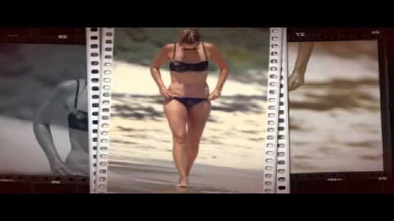 Sharapova volgt voorbeeld (Amerikaanse) jeugd