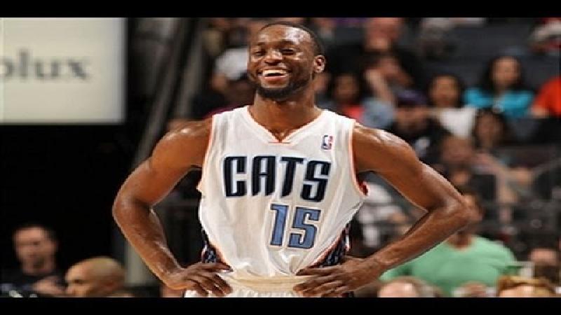 Charlotte Bobcats naar play-offs