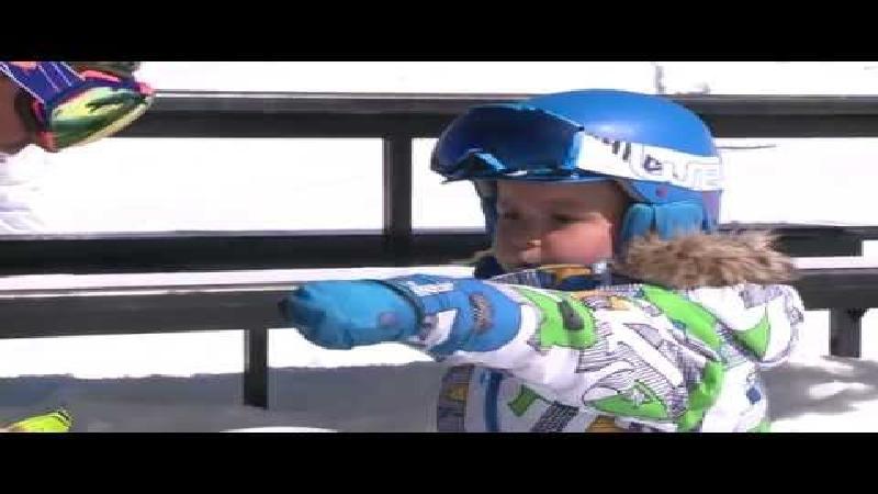 Snowboardgoud voor Belgie op Winterspelen 2026?