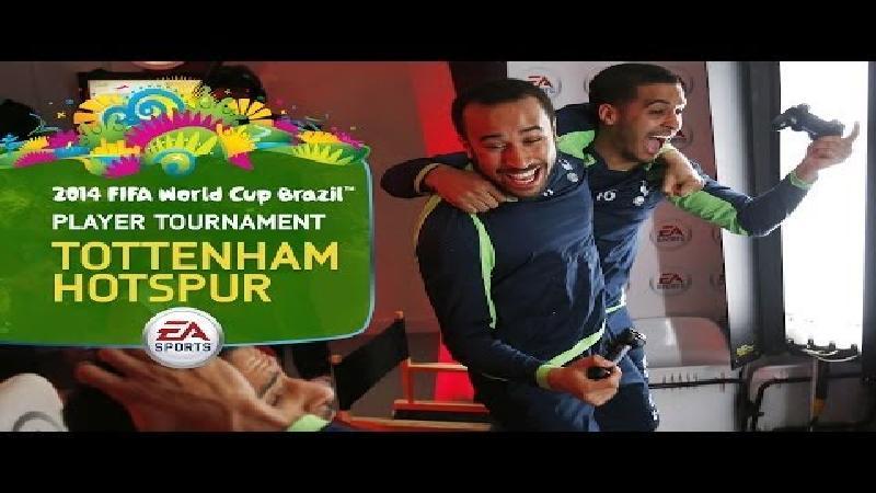 Dembélé en Chadli missen voor 'leeg doel' tegen Engeland