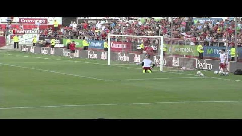 Ook Spaanse oefensessies lokken massa fans