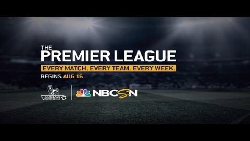 Hazard in reclamespot voor Premier League