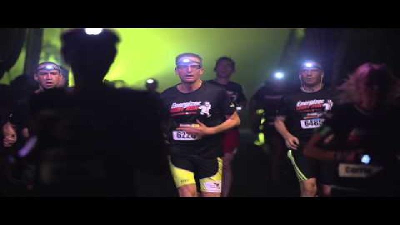 Energizer Night Run: de aftermovie!