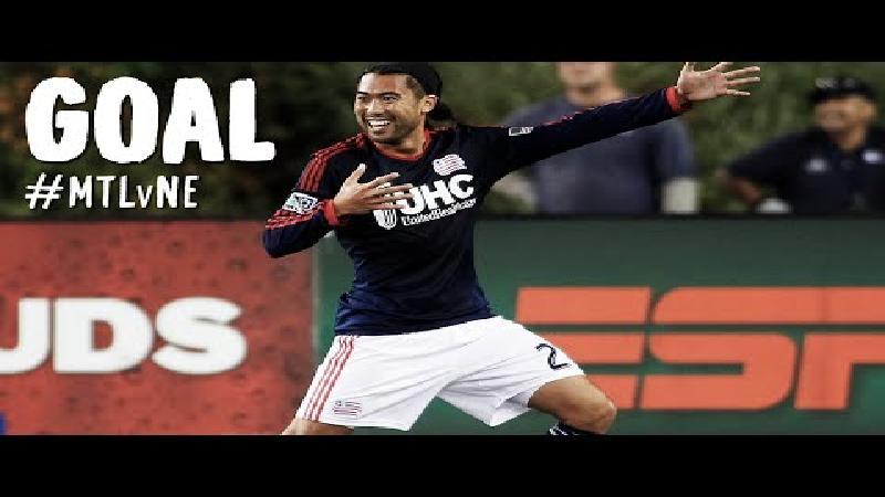 Technisch hoogstandje in de MLS