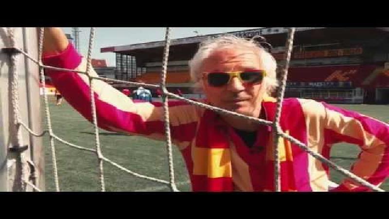 KV Mechelen laat fans intekenen op obligatielening (VIDEO)