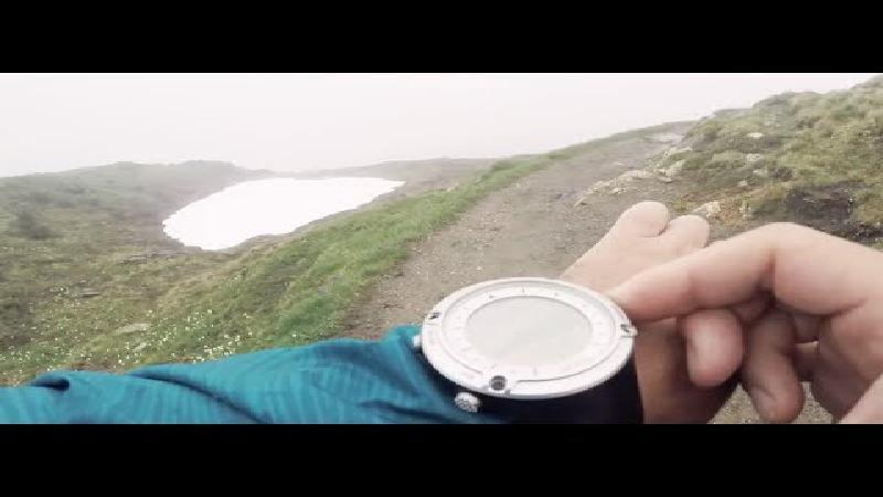 Beat the Sun! (VIDEO)