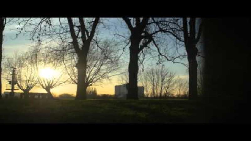 De schoonheid van Antwerpen voor een loper (VIDEO)