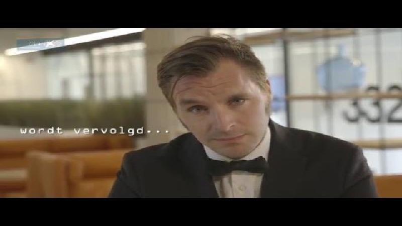 DVV Antwerp 10 Miles - The Movie (part 2)