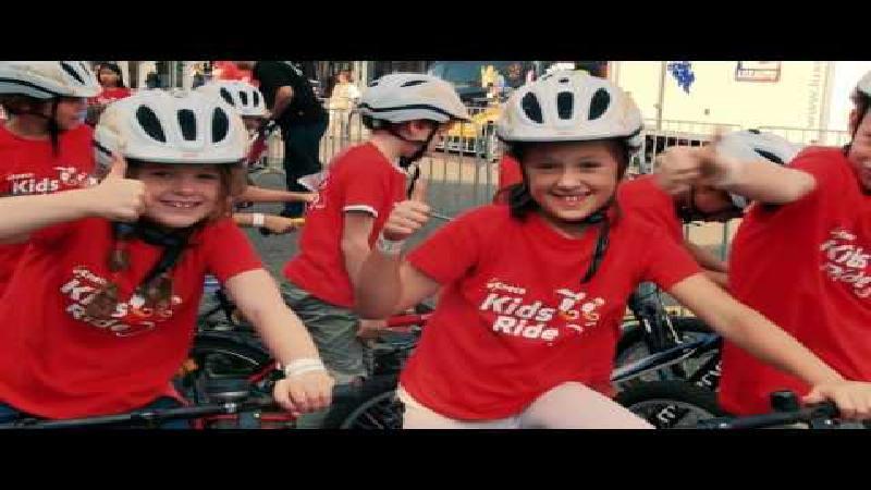 Eneco Tour: Sfeerverslag ploegentijdrit