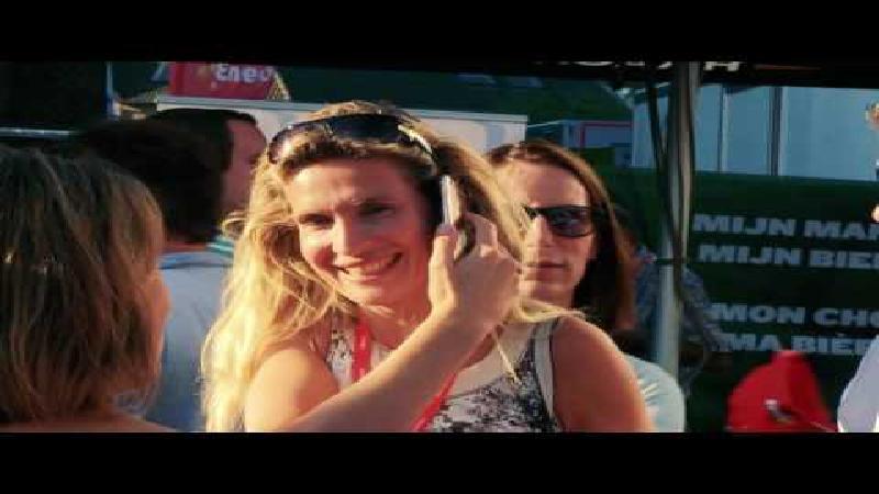 Eneco Tour: Sfeerverslag etappe 6
