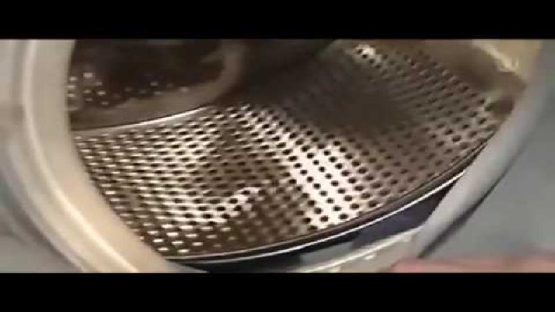 Video: loopsokken verdwenen? Kijk hier eens ...