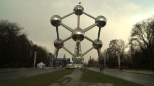 Brussels 10K & 5K Gaston Roelants