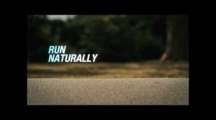 ASICS33: De natuurlijke manier om je loopervaring een boost te geven
