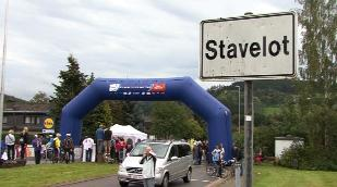 New road worldchampions crowned in Stavelot