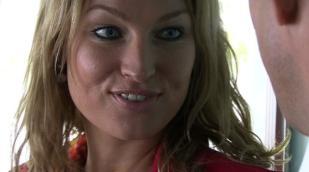 Liesbeth Siesling is Miss Eneco Tour 2010