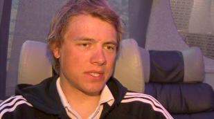 Boasson Hagen: 'Gagner l'Eneco Tour c'était super'