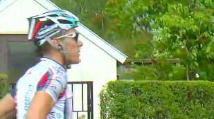 Slotrit Tempo-Team Ronde van België