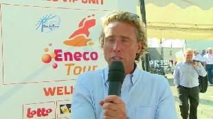Voorbeschouwing Eneco Tour rit 7