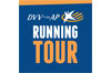 DVV Running Tour