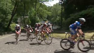 Gran Fondo Eddy Merckx