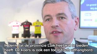 Gilbert, Greipel en Martin blikvangers BPO Ronde van Belgie