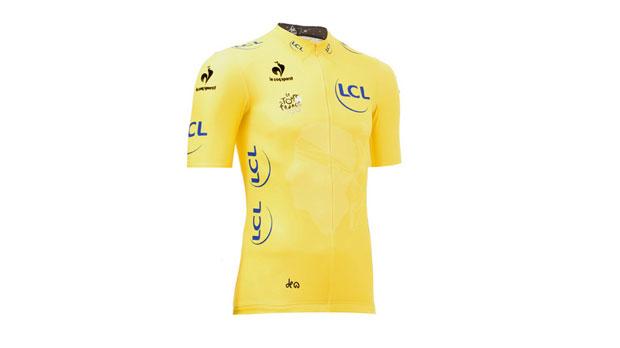 aanbod hete verkoop goedkoop worden Originele gele trui verkrijgbaar